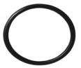 EPDM O-Ring für Verschraubungen