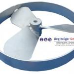 Ringpropeller