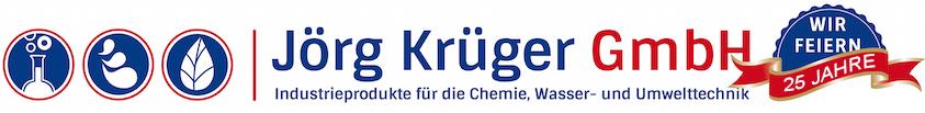 Jörg Krüger GmbH